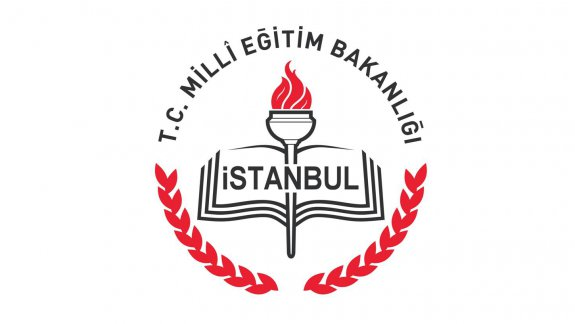 İstanbul İhtiyacı Karşılanamayan Okulların Münhal Listeleri