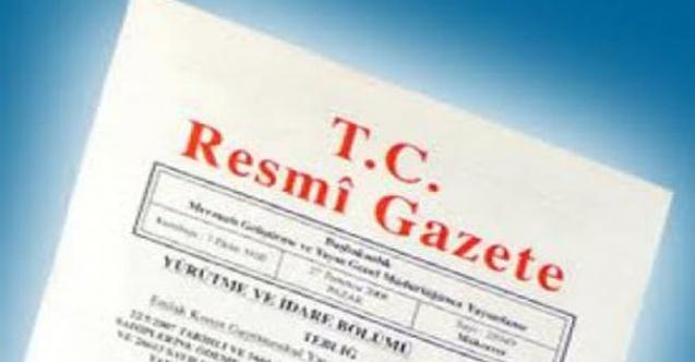 Türk Öğrencilerin Yabancı Ülkelerde Öğrenimleri Hakkında Yönetmelik