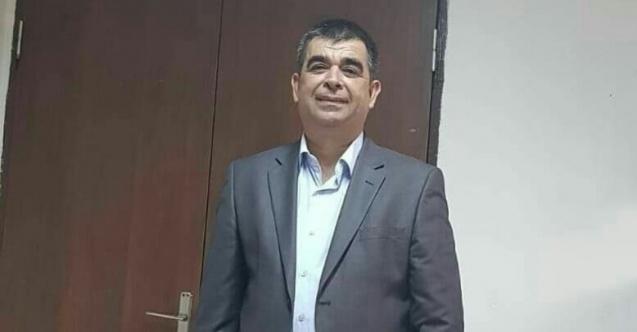 Libya'da Görevli Uzman Çavuş Bilal Yılmaz Şehit Oldu