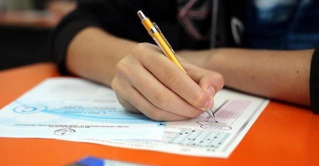 Bursluluk sınavı sonuçları ne zaman açıklanacak? 2020 İOKBS sonuçları bekleniyor!