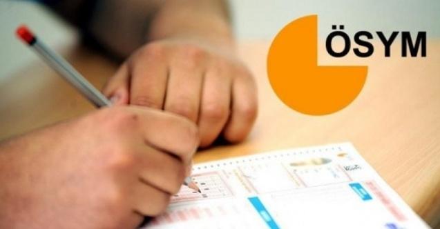 KPSS Lisans (GY-GK , Eğitim Bilimleri ve Alan Bilgisi) Soruları, Cevap Anahtarı ne zaman yayınlanacak?