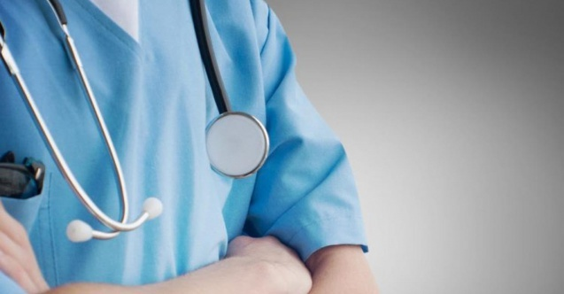 ÖSYM'den Tıpta Yan Dal Uzmanlık Eğitimi Giriş Sınavı Duyurusu