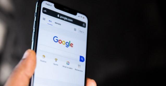Google Akıllı Telefonlar İçin Kırmızı Alarm Verdi!