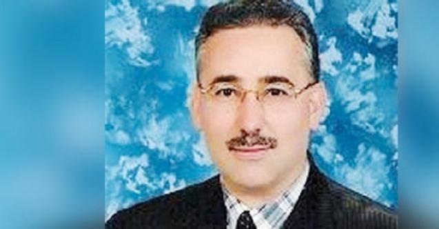 Dolandırıcılıkla suçlanan 'Fikret Zikret Hoca' beraat etti
