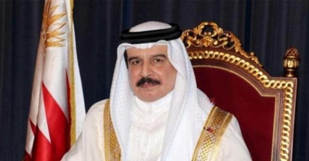 Dünyanın en uzun başbakanlık yapan devlet adamı öldü