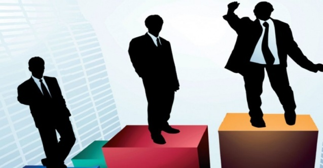 Akbank 30 Kadroya Personel Alımı Yapıyor: Başvurusu İnternetten Başladı