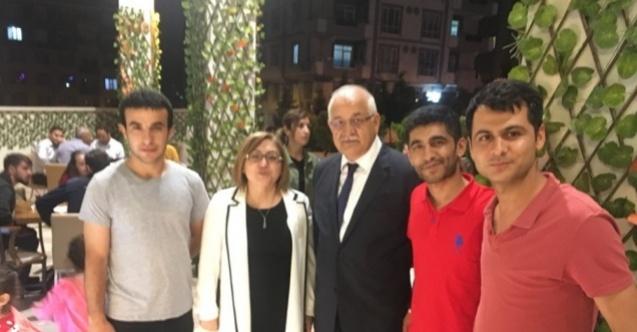 Mehmet Erdoğan 2020'nin en beğenilen milletvekilleri listesinde
