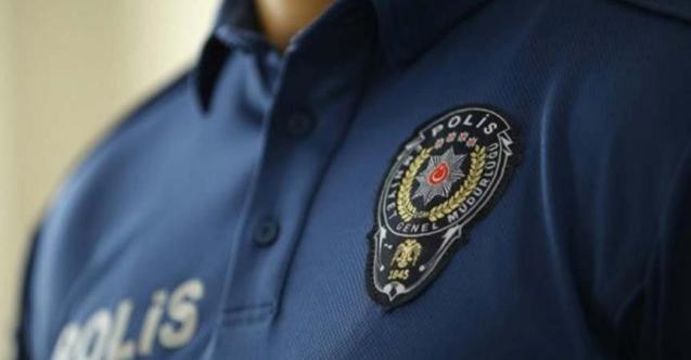 Emniyet Personeli 2021 Ocak Ayı Zamlı Maaşı Ne Kadar Oldu?  (Polis, Başpolis, Komiser )