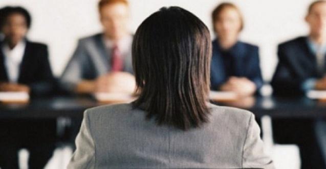 GSB 500 Sözleşmeli Personel Alımı için Başvurular 20 Ocak'ta Sona Erecek