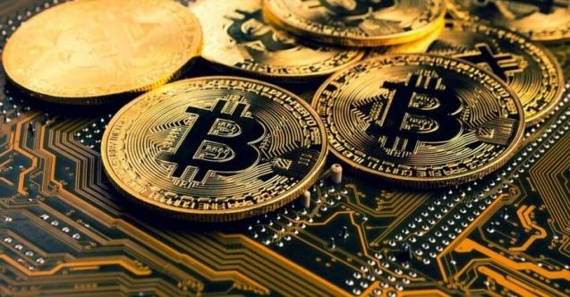 Bitcoin'in Haftalık Kaybı Yüzde 14.40'ı Buldu