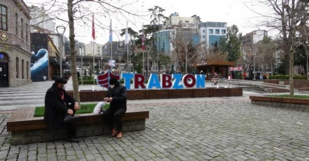 """Kırmızı alarm verilen Trabzon'da vali isyan etti: """"Allah rızası için daha ne diyelim"""""""