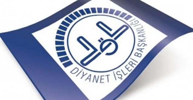 Son Dakika: DİB MBSTS Başvuru Kılavuzu Yayımlandı: İşte Başvuru Ücreti