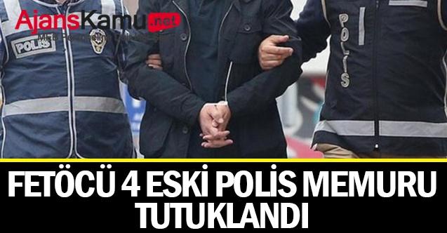 Haklarında kesinleşmiş hapis cezası bulunan FETÖ hükümlüleri yakalandı