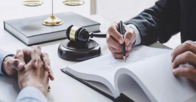 İçişleri Bakanlığı 1772 Sözleşmeli Personel Alımı 2021 Yılı Son Gelişmeler! İçişleri Bakanlığı Sözlü Sınav İsim Listesi!