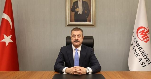 MB Başkanı, İnsan Kaynakları Genel Müdürünü görevden aldı