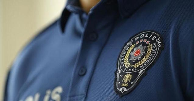 Nasıl Polis Olunur? 2021 Yılı Polis Olma Şartları Nelerdir?