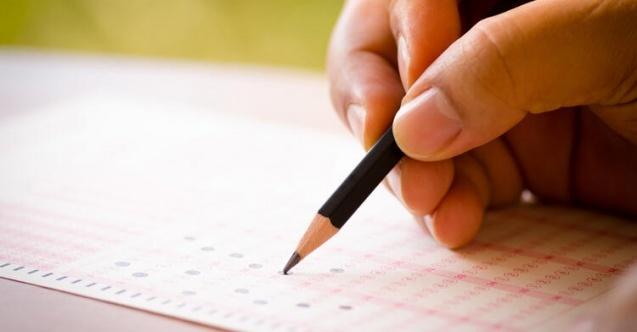 LGS Sınavında Karşılaşılması Muhtemel Sorunlar Ve Çözüm Önerileri