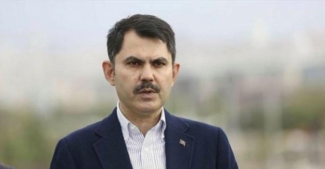 İstanbul'da 118 bin 500 konut dönüşecek