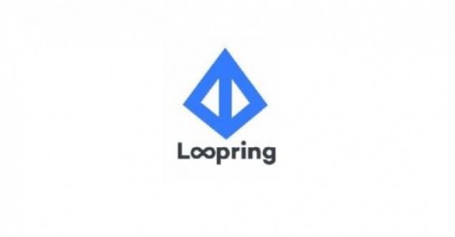 Loopring coin nedir? Loopring (LRC) coin Paribu'da listelendi!