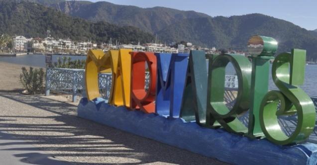 Marmarisli turizmciler yeni sezon için hazırlıklara başladı