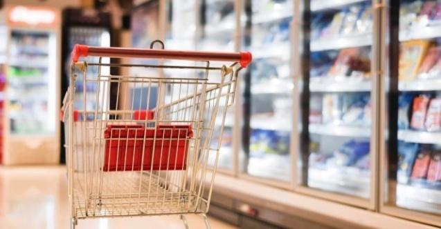 O ilde marketlerde gıda harici ürünlerin satışı yasaklandı