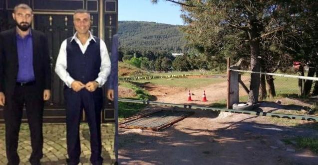 Sedat Peker'in adamı olduğu iddia edilen Uğur Köroğlu silahlı çatışmada öldü