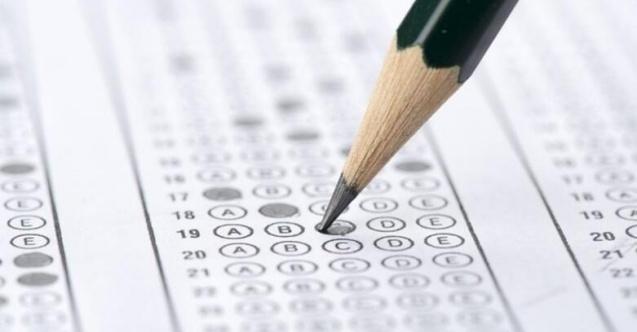 2021 LGS sınavında devlet 100 puan veriyor mu?
