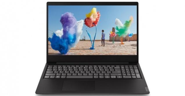 A101 Lenovo Ideapad S-145-15API Notebook alınır mı? Fiyatı ne kadar?