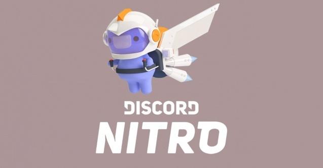 Epic Games ücretsiz discord nitro nasıl alınır?