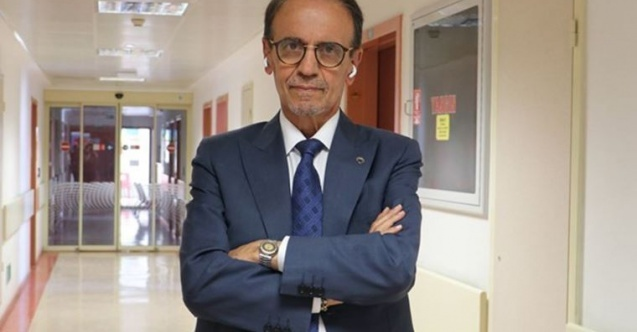 Prof. Dr. Mehmet Ceyhan: '4'üncü dalga mümkün'