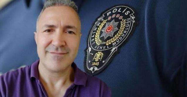 İl Emniyet Müdürlüğü'nde polisin silahlı saldırısının detayları ortaya çıktı