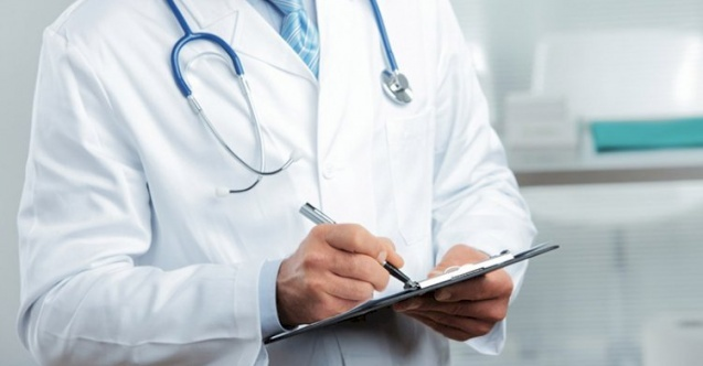 Manisa'da 50 doktor istifa etti