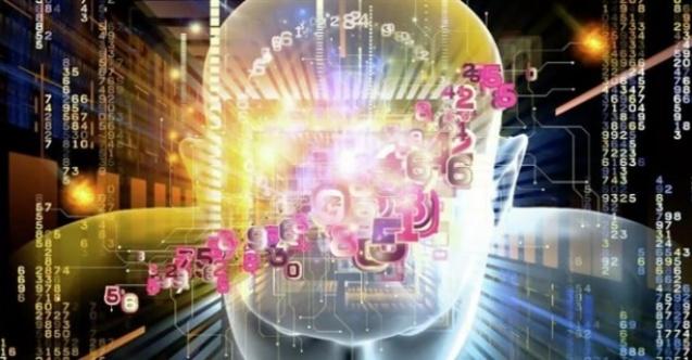 Yapay zekanın yok edemeyeceği meslekler