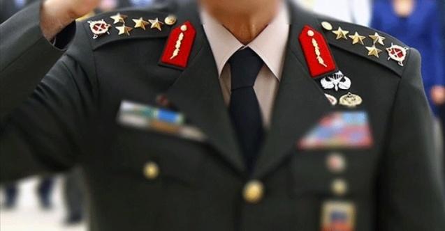 28 Şubatçı O Generallerin Rütbeleri Söküldü