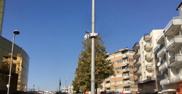 Aydın'da 114 şahsa Kovid-19 uyarısı
