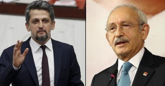 Millet İttifakı'nda HDP krizi büyüyor
