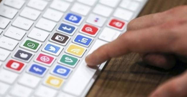 Sosyal medya düzenlemesinde hangi suçlar soruşturma kapsamında?