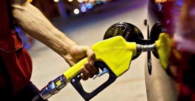Benzine 3 lira zam mı geliyor?
