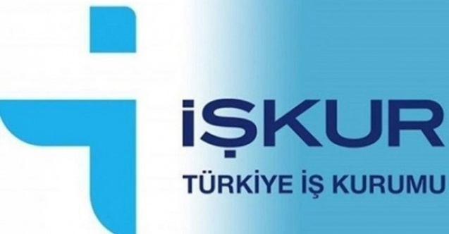 İşkur KPSS Şartsız 4 Bin Tl Maaşla Eleman Alıyor