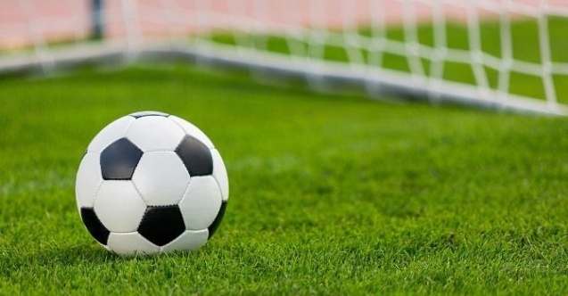 İsrail-Moldova Canlı maç izle!