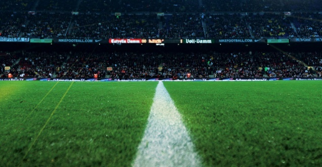 İsveç - Yunanistan Canlı maç izle