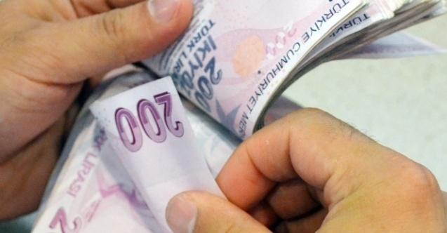 İYEP Ek Ders Ücretlerinin %100 Artırımlı Ödenmesi İstendi
