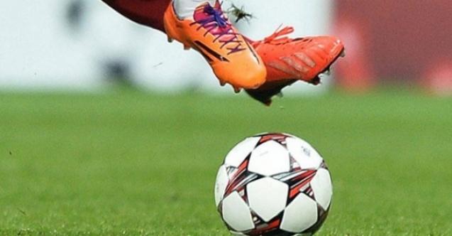 Sırbistan - Azerbaycan Canlı maç izle