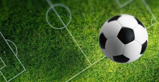 Ukrayna-Bosna Hersek Canlı maç izle!